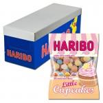 Haribo-Little-Cupcakes-Schaumzucker-14-Beutel-je-175g_1
