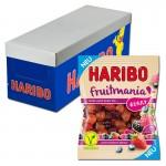 Haribo-Fruitmania-Berry-Fruchtgummi-16-Beutel-je-175g