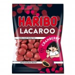 Haribo-Lacaroo-Cranberry-Lakritz-Dragees-28-Beutel-je-125g