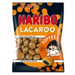 Haribo-Lacaroo-Toffee-Lakritz-Dragees-28-Beutel-je-125g_1