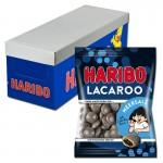 Haribo-Lacaroo-Meersalz-Lakritz-Dragees-28-Beutel-je-125g_1
