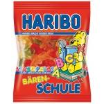 Haribo-Baeren-Schule-200g-5-Beutel