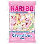 Haribo-Chamallows-Mix-175g-5-Beutel