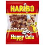 Haribo-Colaflaeschen-Happy-Cola-200g-5-Beutel