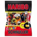 Haribo-Crazy-Schnuller-200g-5-Beutel