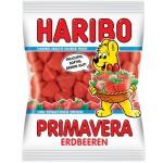 Haribo-Primavera-Erdbeeren-200g-5-Beutel
