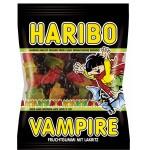Haribo-Vampire-200g-5-Beutel