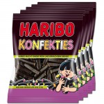 Haribo-Konfekties-175g-5-Beutel_1