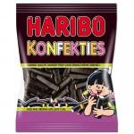 Haribo-Konfekties-175g-5-Beutel_2