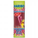 Haribo-Balla-Balla-Kirsch-200g-5-Beutel_1