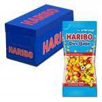 Haribo-Mini-Pico-Balla-Taschenpackung-12-Beutel-je-65g