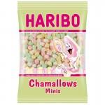 Haribo-Chamallows-Minis-150g-5-Beutel
