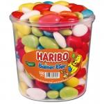 Haribo-Baiser-Eier-Schaumzucker-Dragee-150-Stueck
