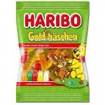Haribo-Goldhäschen-200g-Fruchtgummi-5-Beutel