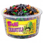 Trolli-Tarantula-Fruchtgummi-75-Stueck