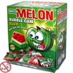 Fini-Watermelon-Kaugummi-Wassermelone-Bubble-Gum-200Stk