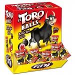 Fini-El-Toro-Balls-Kaugummi-Bubble-Gum-200-Stk