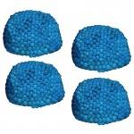 Blaubeer-Bolitos-Fruchtgummi-1-Kg
