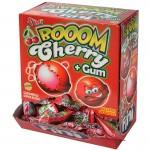 Fini-Boom-Cherry-Hartkaramellen-mit-Kaugummifuellung