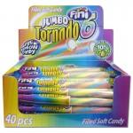 Fini-Jumbo-Tornado-Fruchtgummi-Stange-gefuellt-40-Stueck_1