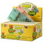 Mampfi-Cash-Esspapier-Geldscheine-120-Stück-je-2g
