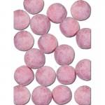 Brausebaelle-Erdbeer-fruchtig-sauer-Bonbon-Kiloware-4kg