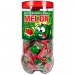 Fini-Riesen-Wassermelone-Kaugummi-50-Stueck-einzeln-verpackt_2