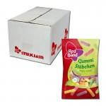 Red-Band-Snackpack-Gummi-Staebchen-Fruchtgummi-24-Beutel-je-100g_1
