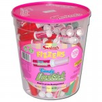 Candy-Lipstick-Süßwaren-Lippenstift-100-Stück