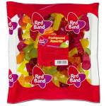 Red-Band-Fruchtgummi-Assortie-Weingummi-Mix-1-Kg-Btl_1