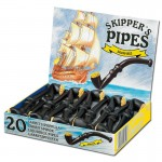 Skippers-Pipes-Seasalt-Lakritz-20-Stueck-je-17g_1