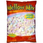 Mellow-Twist-Mix-Schaumzucker-Mausespeck-1kg-Beutel