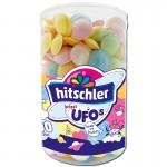 Hitschler-Brizzl-Ufos-bunte-Oblaten-Brause-Pulver-400-Stück