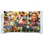 Jelly-Belly-50-Sorten-Mischung-1kg-Beutel-Bonbon