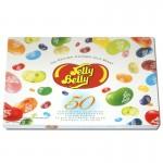 Jelly-Belly-50-Sorten-Geschenkpackung-600g