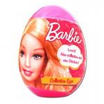 Ueberraschungs-Ei-Barbie-Ue-Ei-Collection-Eggs-18-Stueck