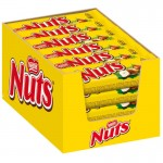 Nestle-Nuts-Riegel-Schokolade-24-Riegel_1