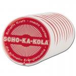Scho-Ka-Kola-die-Energie-Schokolade-10-Dosen