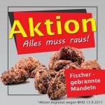 Fischer-Gebrannte-Mandeln-125-Kg-Eimer