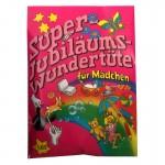 Jubilaeums-Wundertuete-Maedchen-20-Stueck