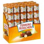 Ferrero-Kuesschen-5er-Praline-Schokolade-15-Riegel_1