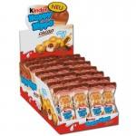 Ferrero-Kinder-Happy-Hippo-Snack-Cacao-Schokolade-28Stk_4