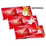 Ferrero-Mon-Cheri-105g-Praline-8-Packungen