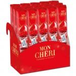 Ferrero-Mon-Cheri-5er-Praline-Schokolade-15-Riegel