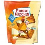 Ferrero-Kuesschen-124g-Beutel-Praline-Schokolade_2
