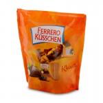 Ferrero-Küsschen-Mix-124g-Beutel-Praline-Schokolade