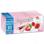 Ferrero-Yogurette-Riegel-Schokolade-10-Tafeln