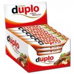 11490-Ferrero-Duplo--Riegel--Schokolade--40-Riegel_3