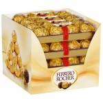 Ferrero-Rocher-4er-Riegel-Praline-Schokolade-16-Pk
