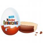 Ferrero-Kinder-Schokoladen-Ueberraschungsei-Ue-Ei-72-Stueck_3